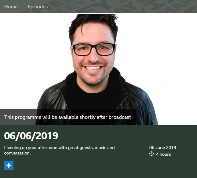 BBC Radio Leicester Jimmy.jpg