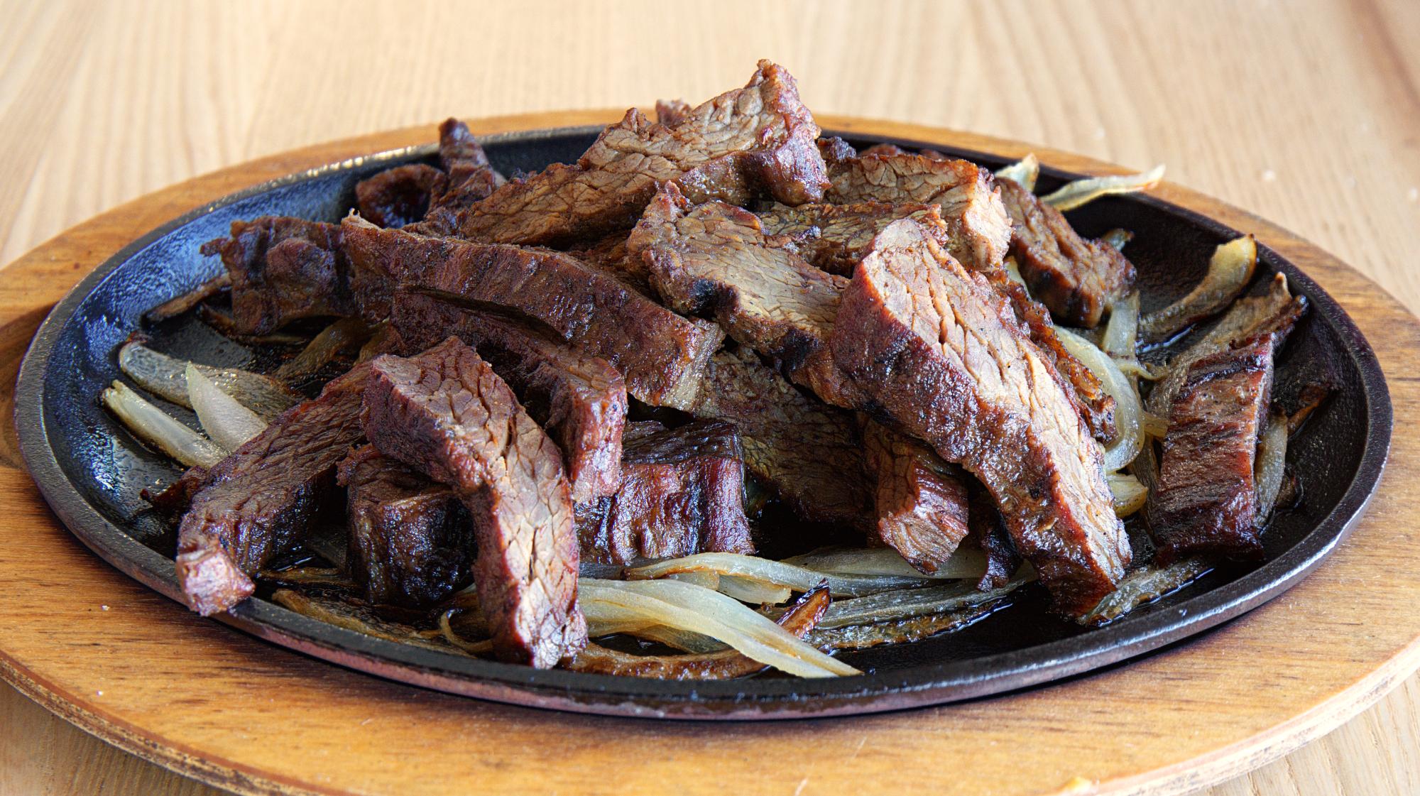 Beef Fajitas.jpg