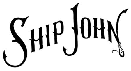 ShipJohn-logo.png