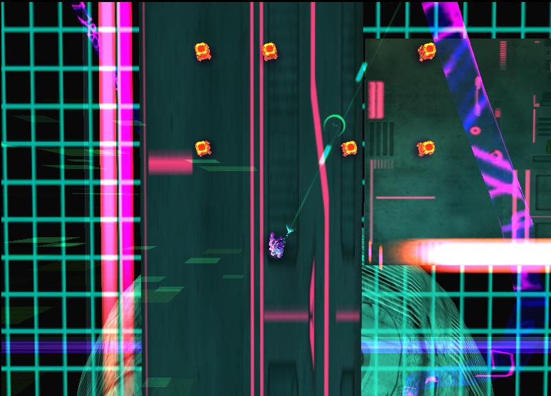 neon-avenger.png