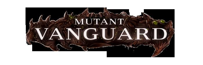 MutantVanguardlogo-source.png