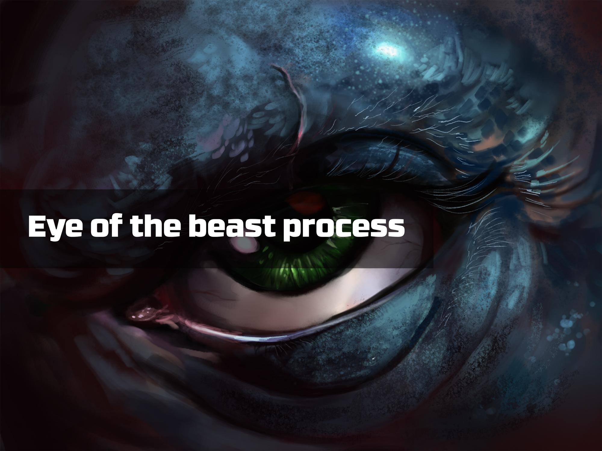 Eye-of-the-beast-cover.jpg