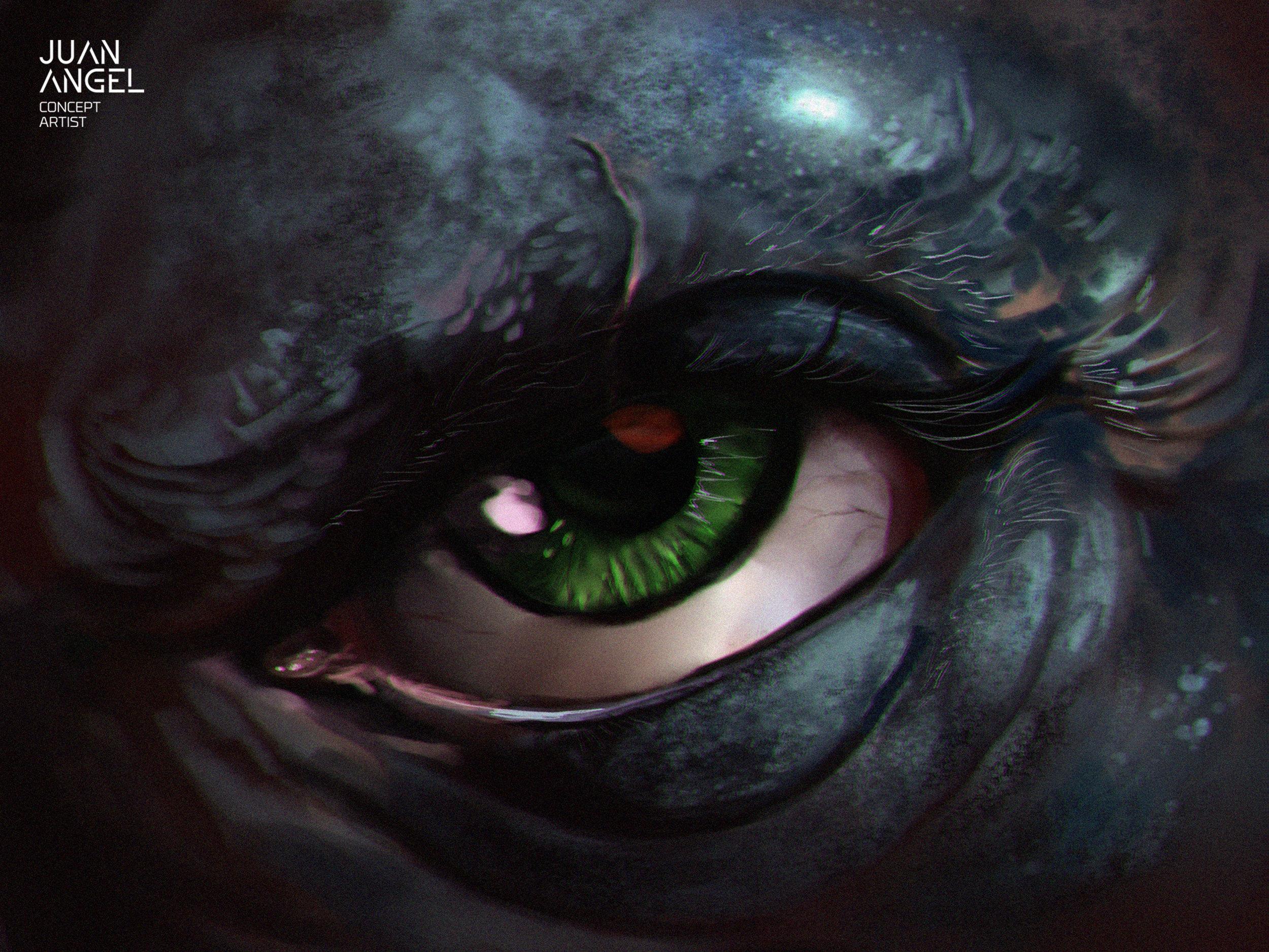 eye-of-the-beast.jpg