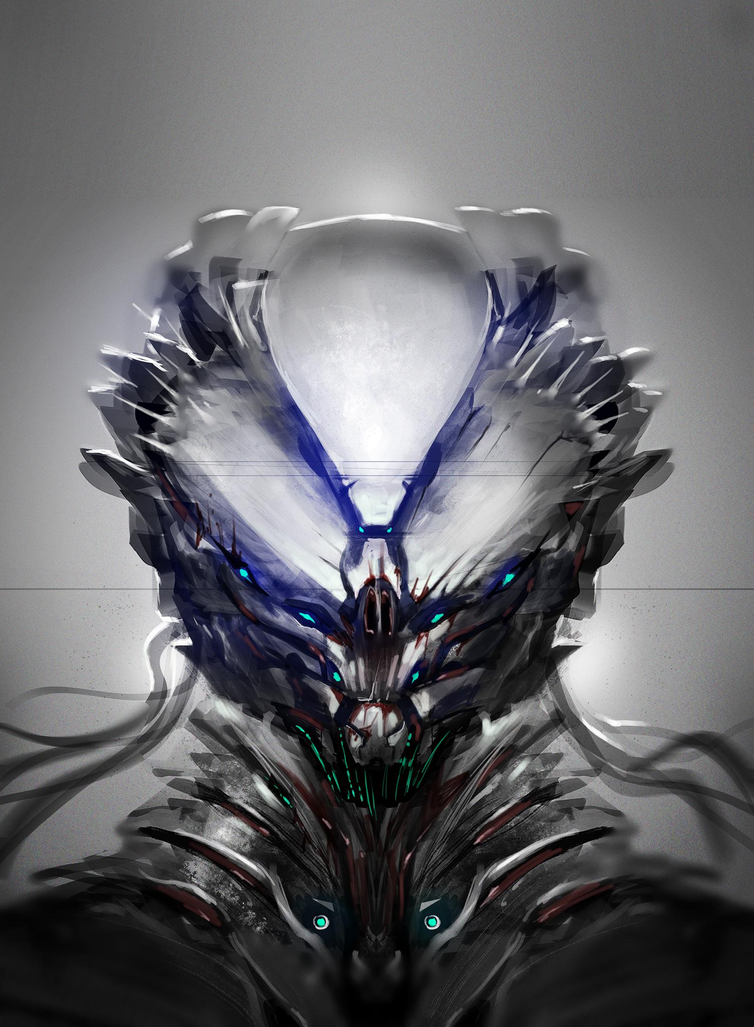 blood-cyberdemon.jpg