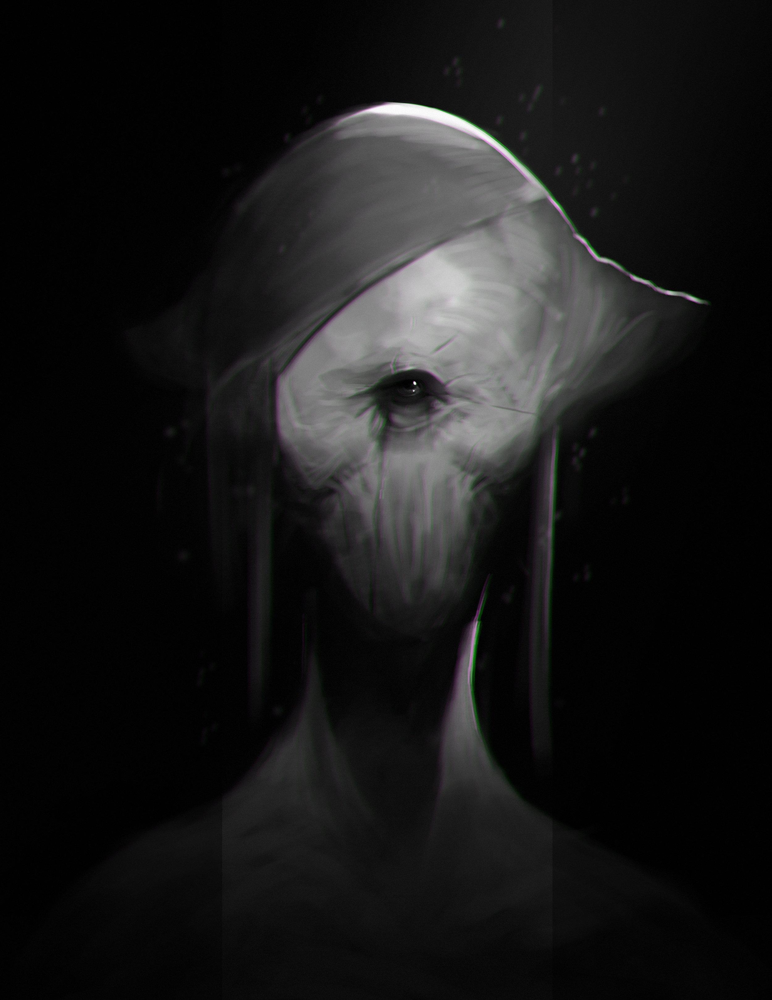 Servant-of-asmodeus.jpg