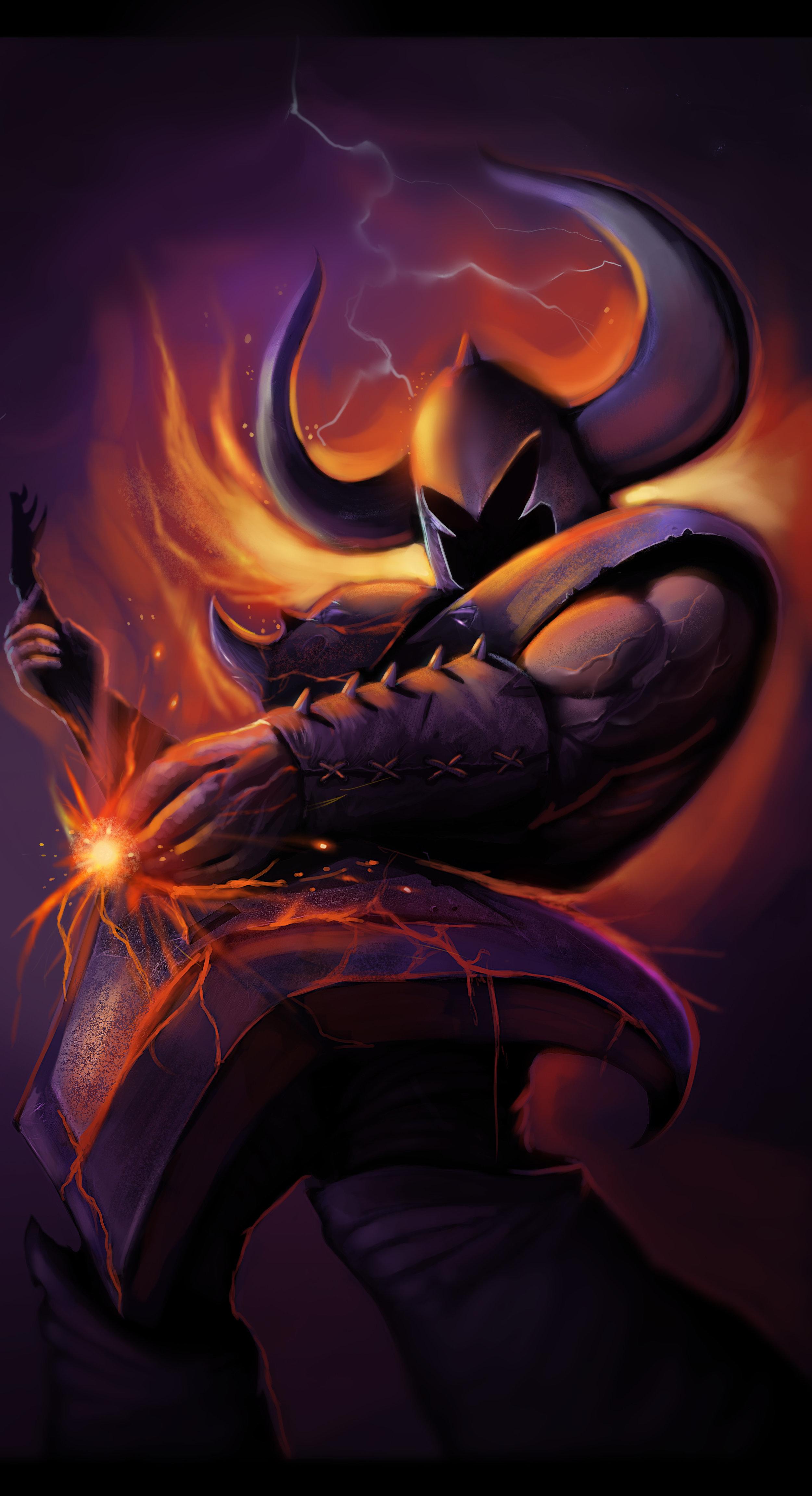 metal-viking-III.jpg