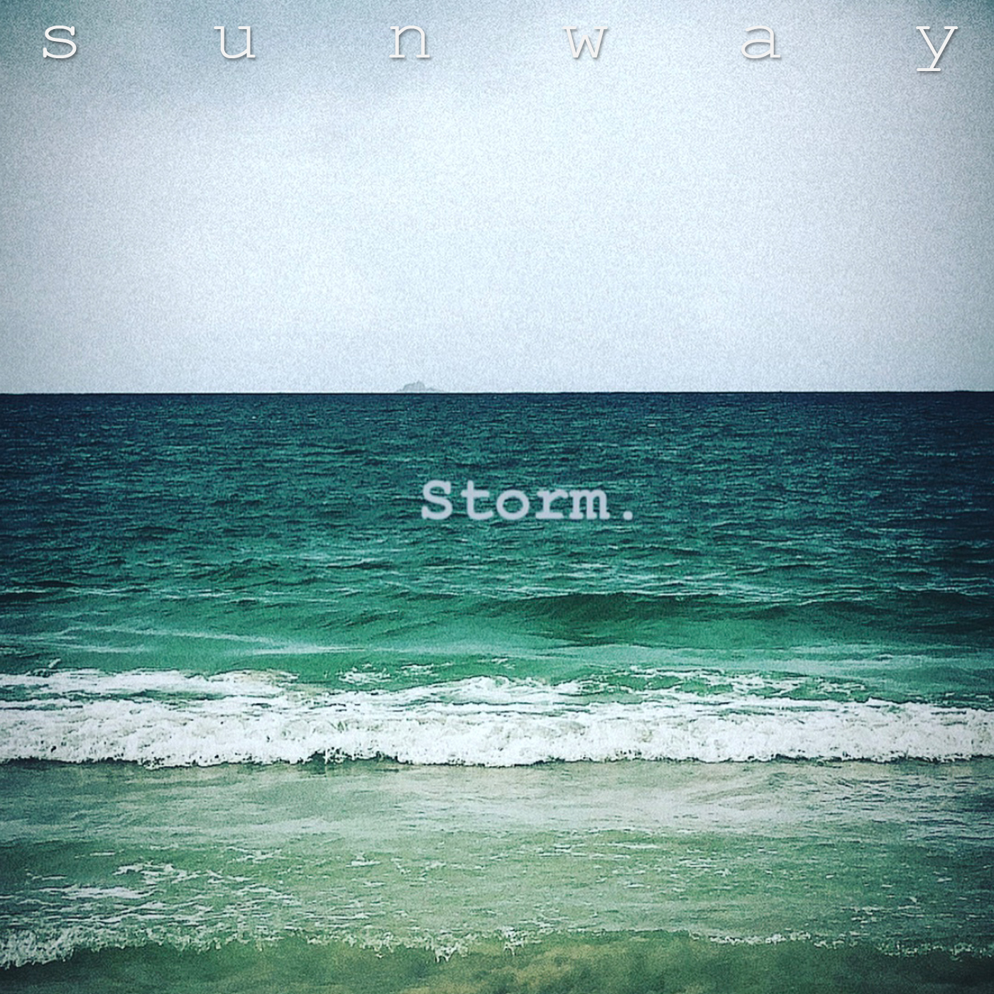 Sunway - STORM