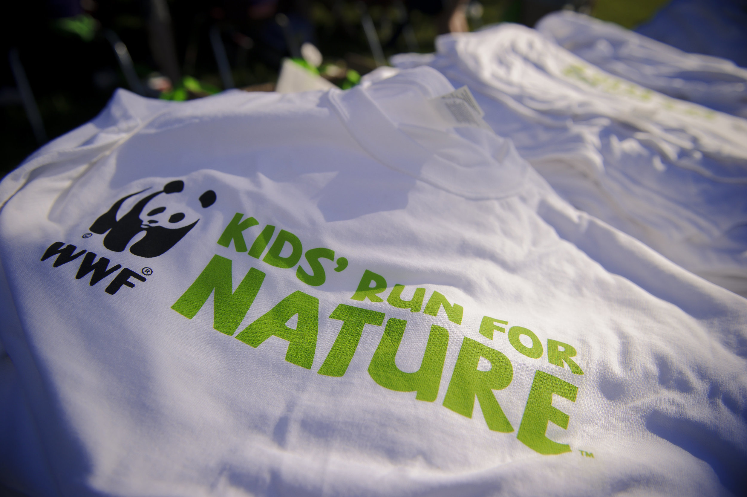 KidsRunForNature2017-Withrow-1019.jpg