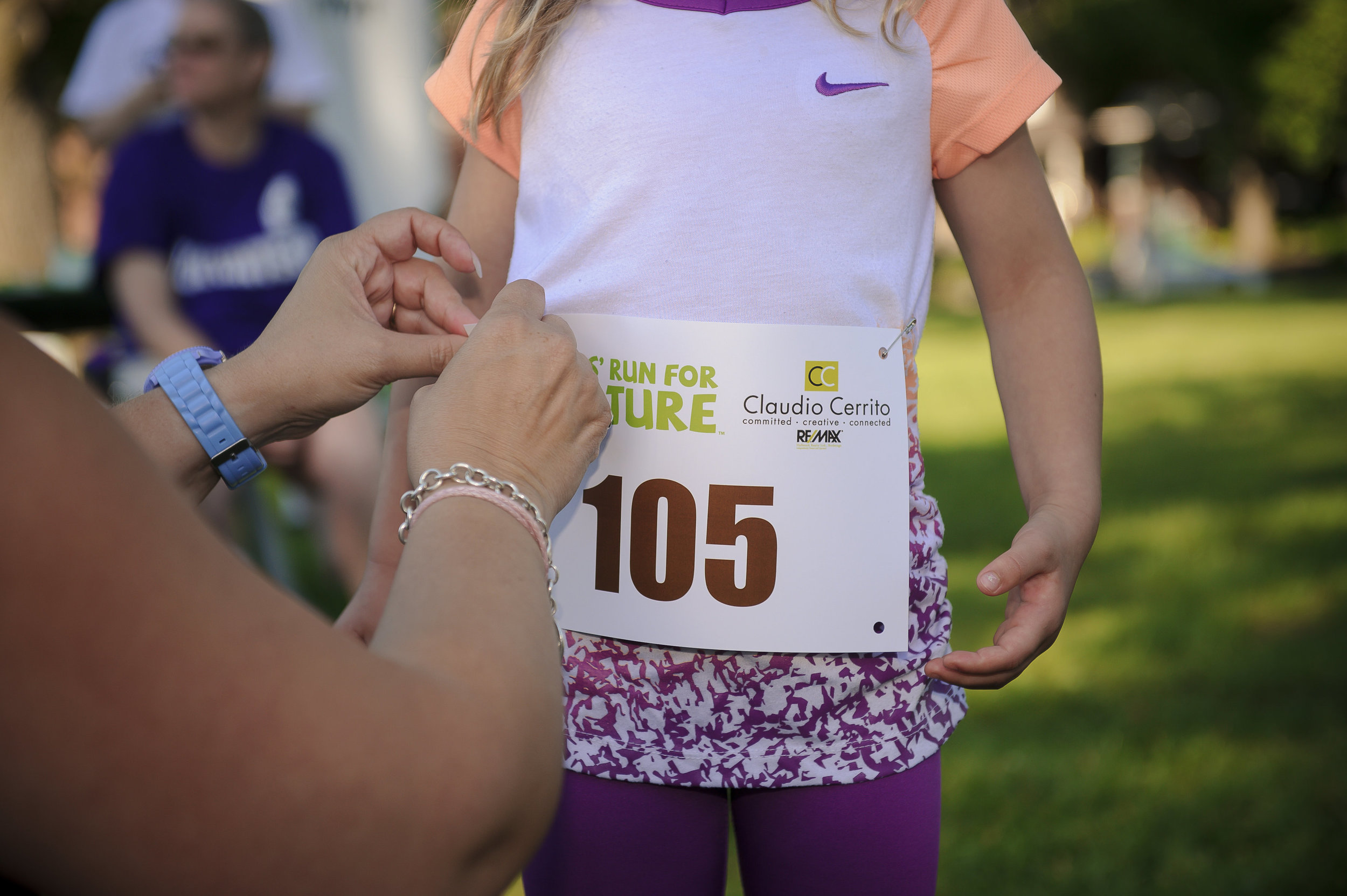 KidsRunForNature2017-Withrow-1023.jpg