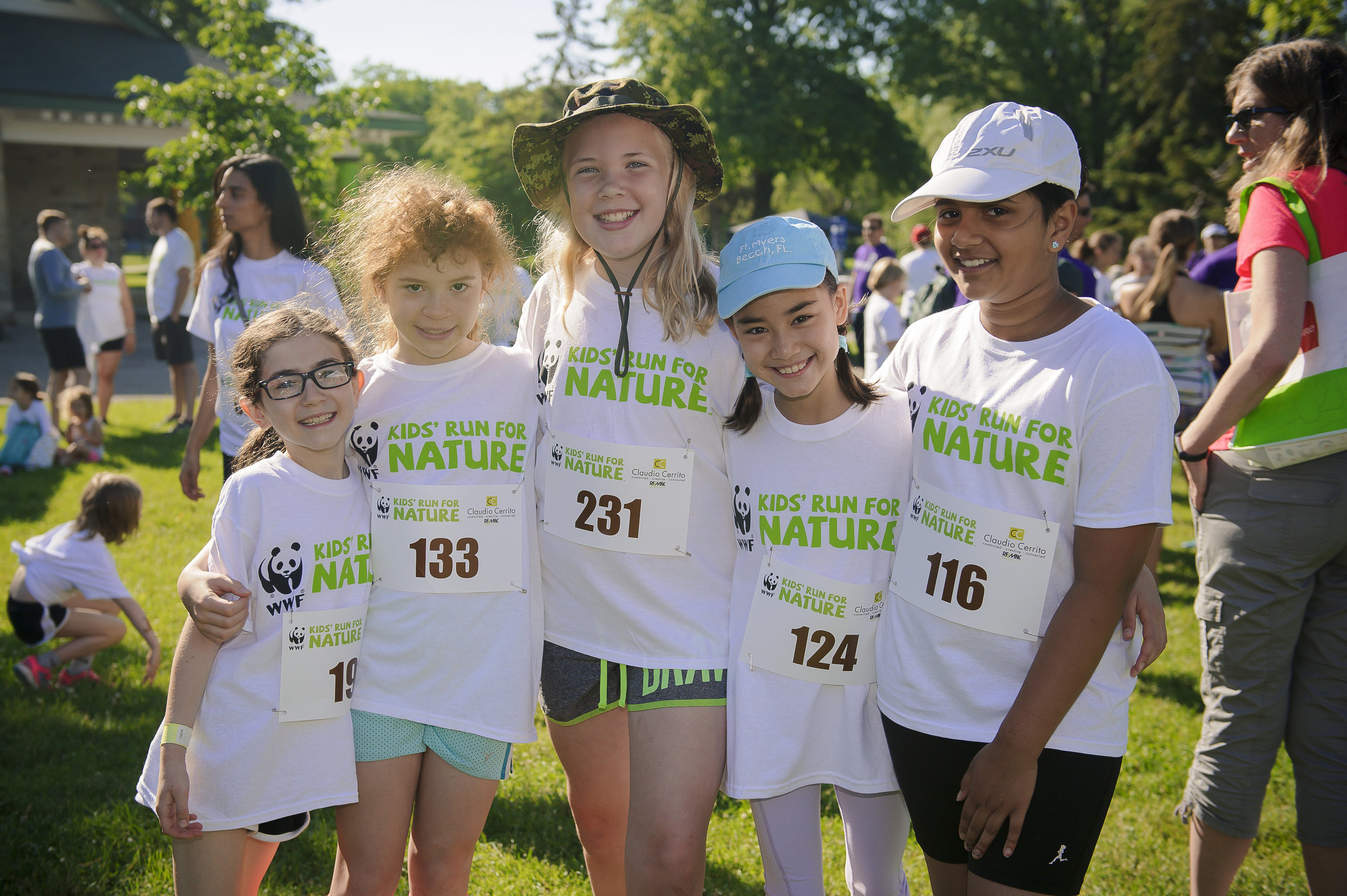KidsRunForNature2017-Withrow-1064.jpg