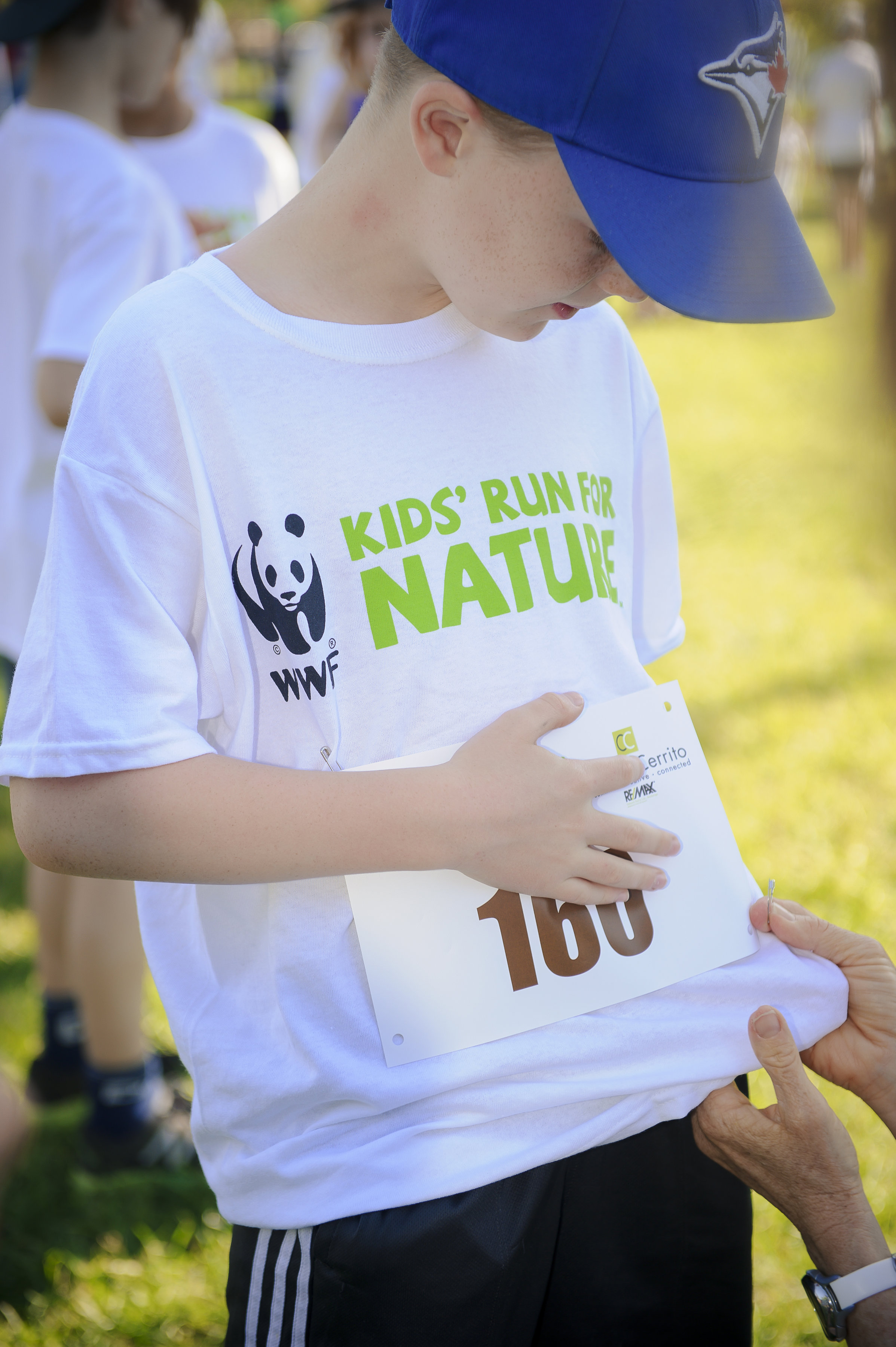 KidsRunForNature2017-Withrow-1067.jpg