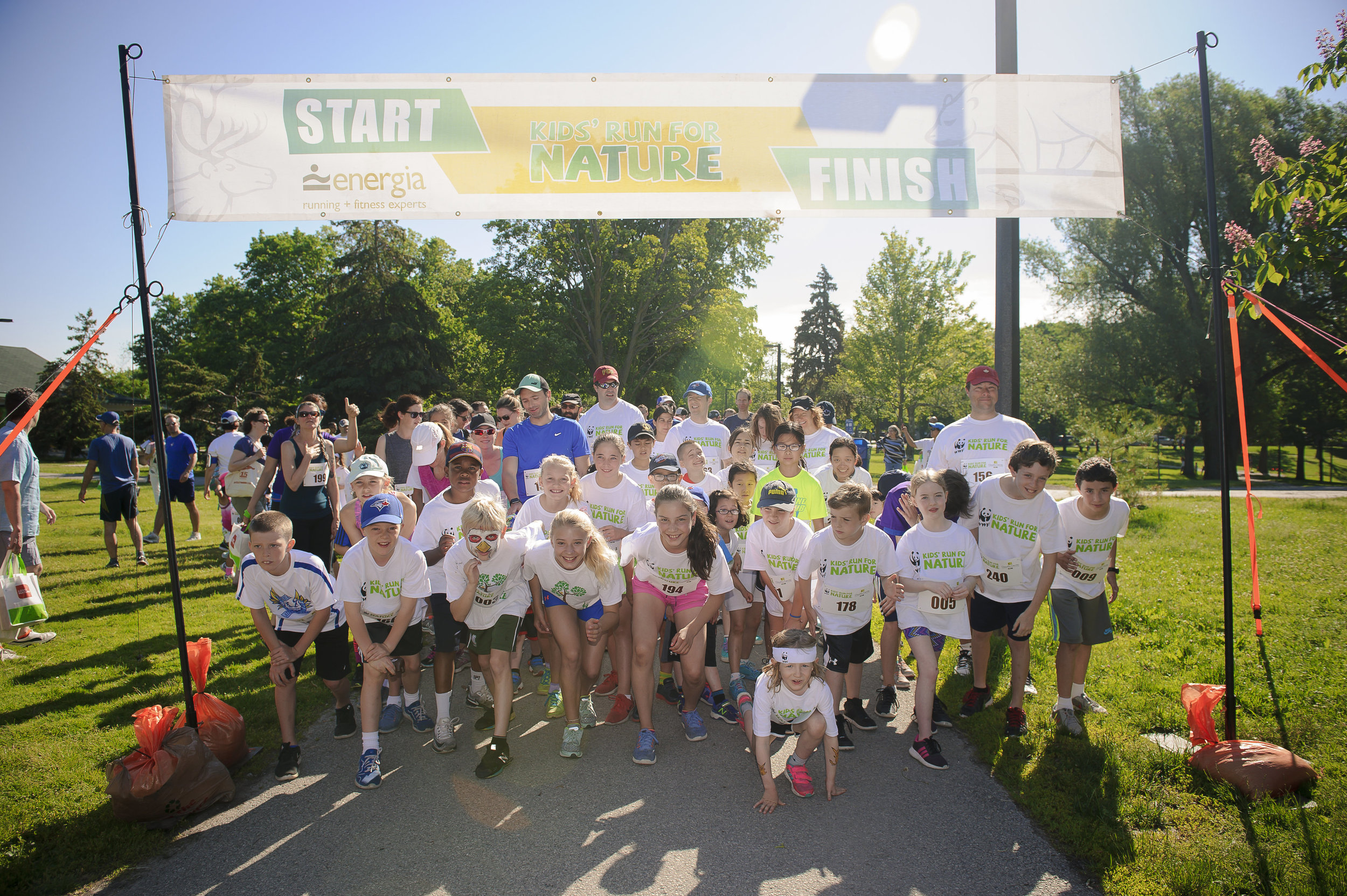 KidsRunForNature2017-Withrow-1093.jpg