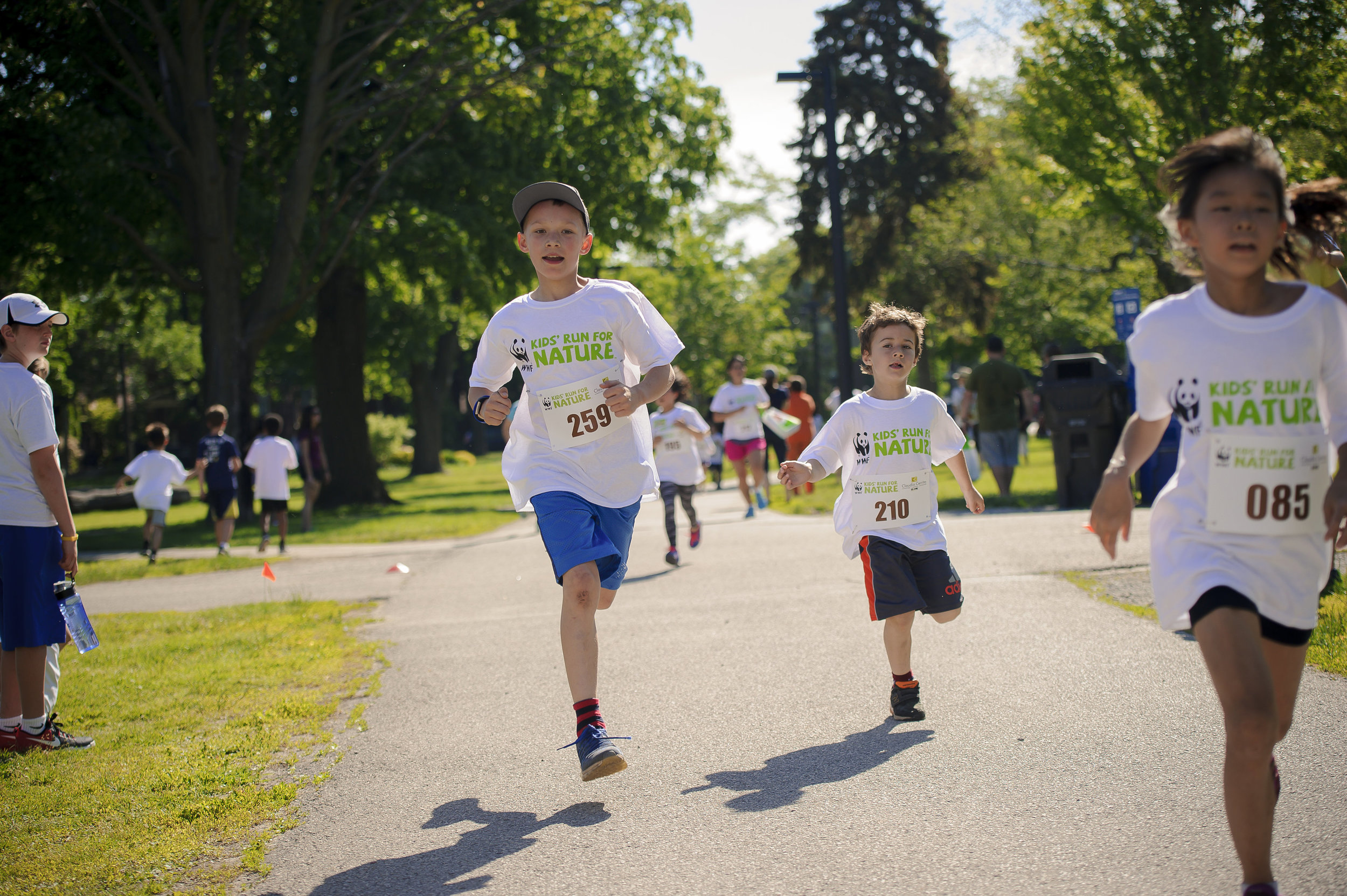 KidsRunForNature2017-Withrow-1123.jpg