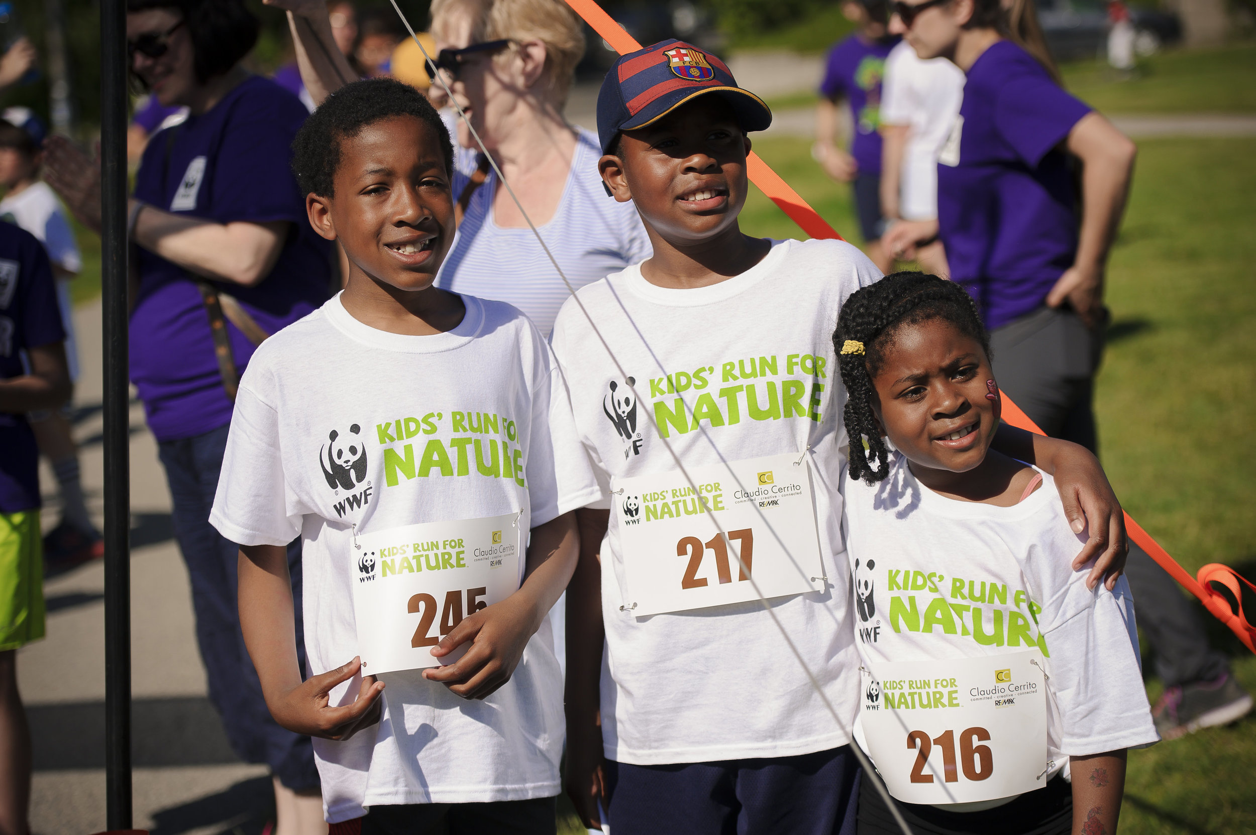KidsRunForNature2017-Withrow-1146.jpg