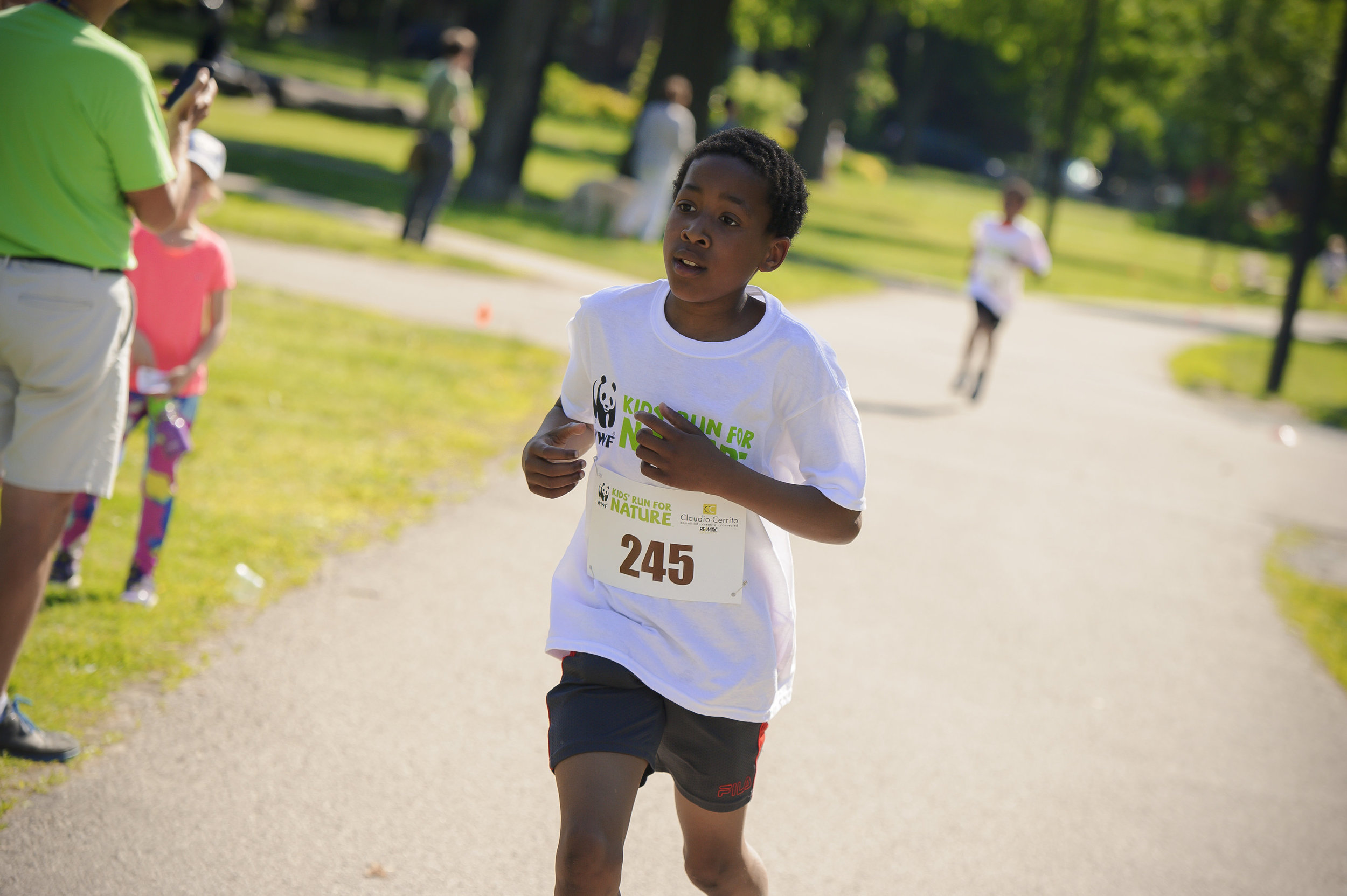 KidsRunForNature2017-Withrow-1165.jpg