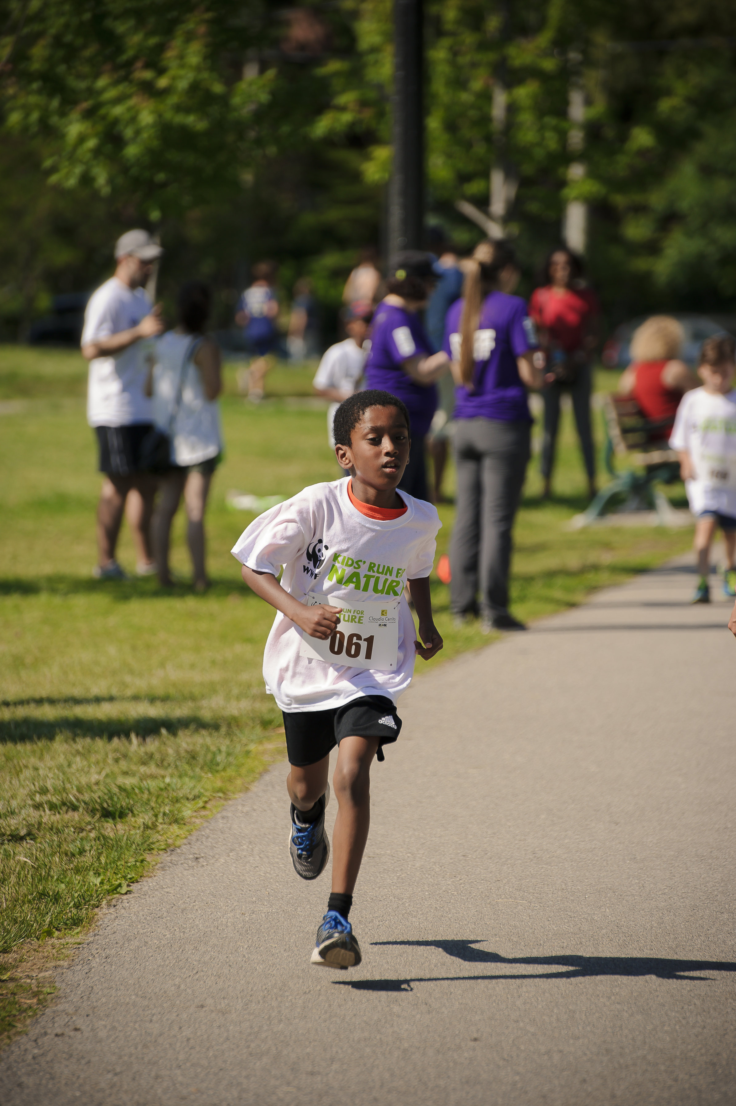 KidsRunForNature2017-Withrow-1185.jpg