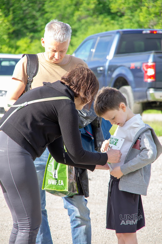 TRCA - Kids Run for Nature-0801.jpg