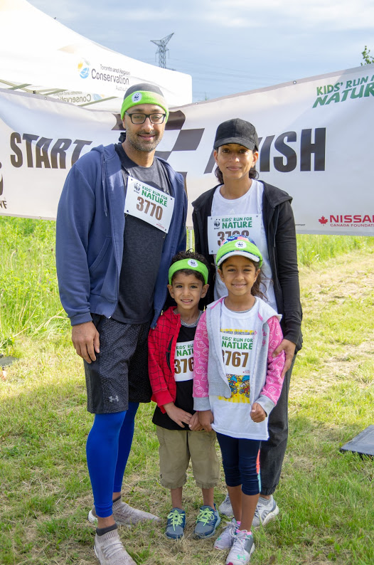 TRCA - Kids Run for Nature-0818.jpg