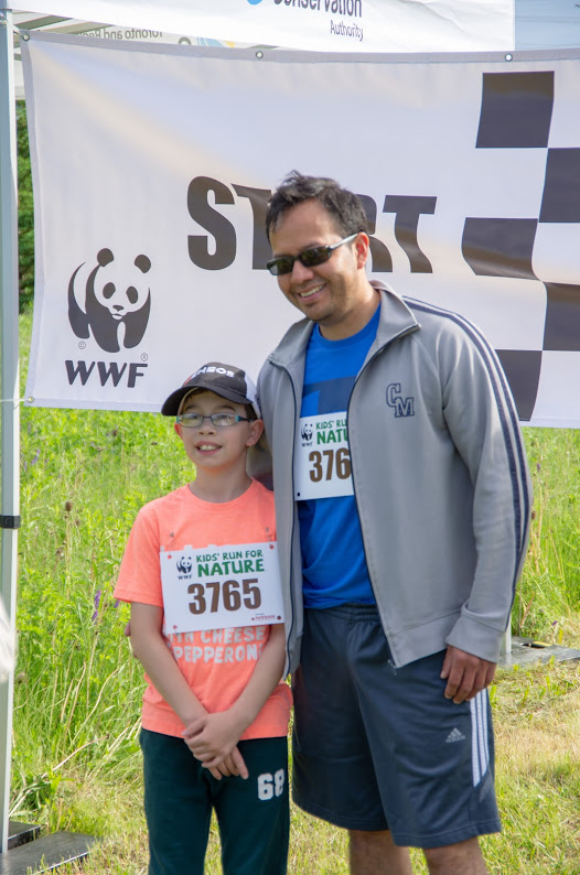 TRCA - Kids Run for Nature-0820.jpg