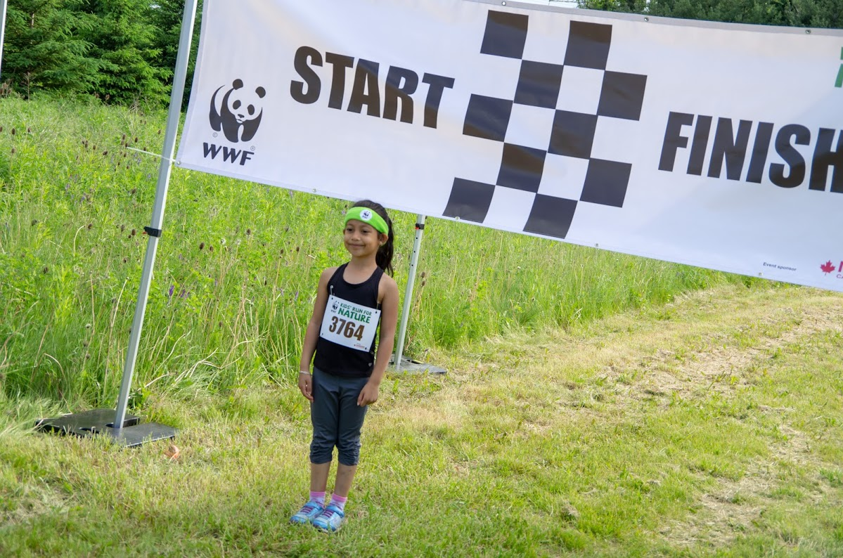 TRCA - Kids Run for Nature-0821.jpg