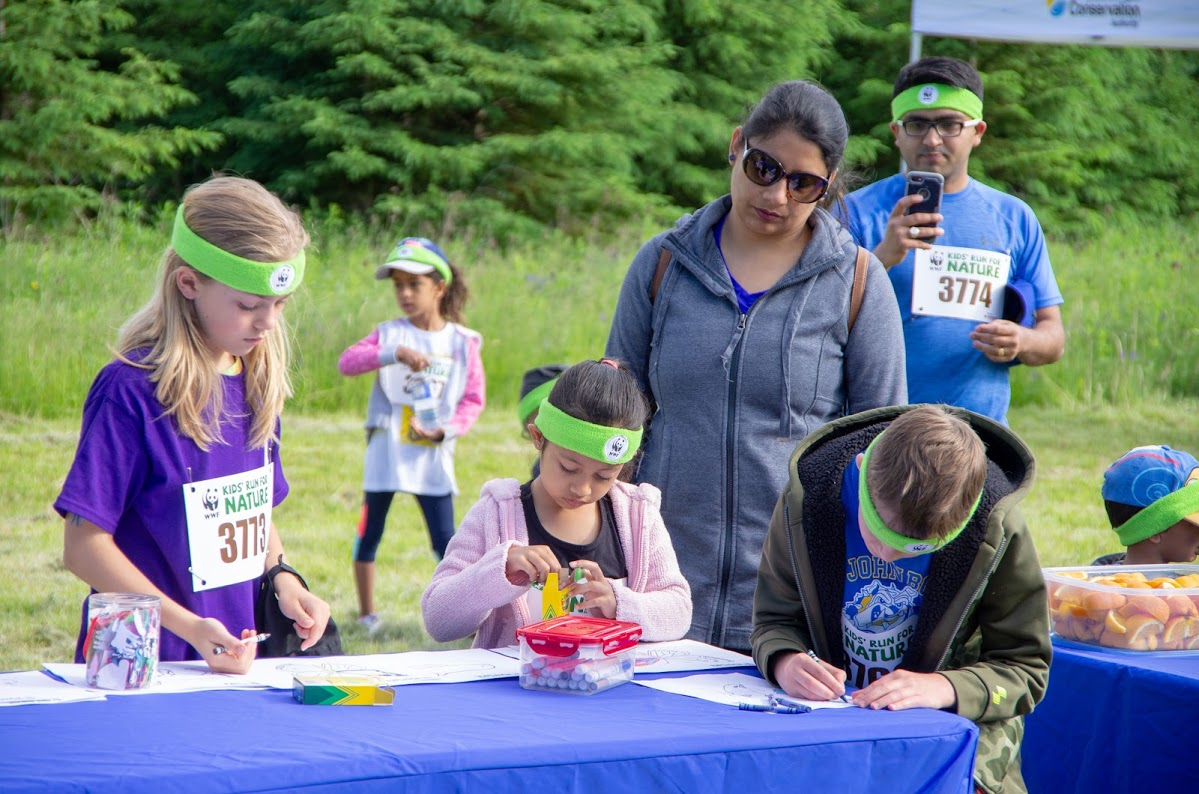 TRCA - Kids Run for Nature-0832.jpg