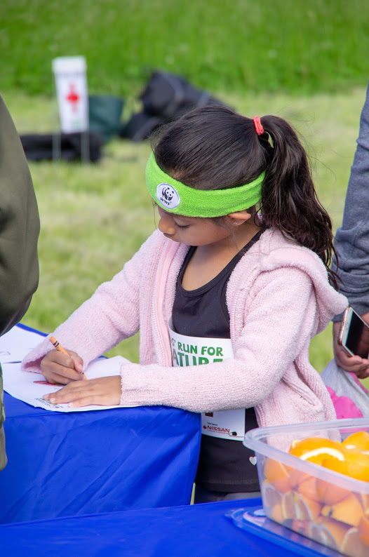 TRCA - Kids Run for Nature-0837.jpg