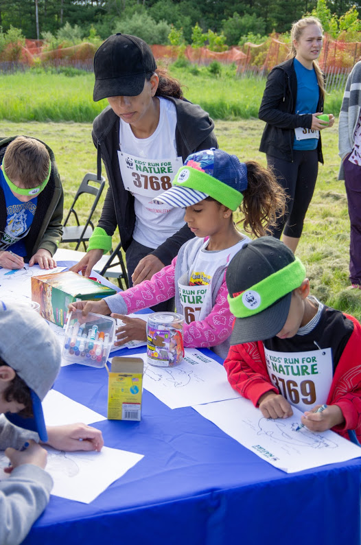 TRCA - Kids Run for Nature-0846.jpg