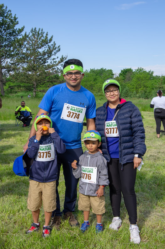 TRCA - Kids Run for Nature-0856.jpg