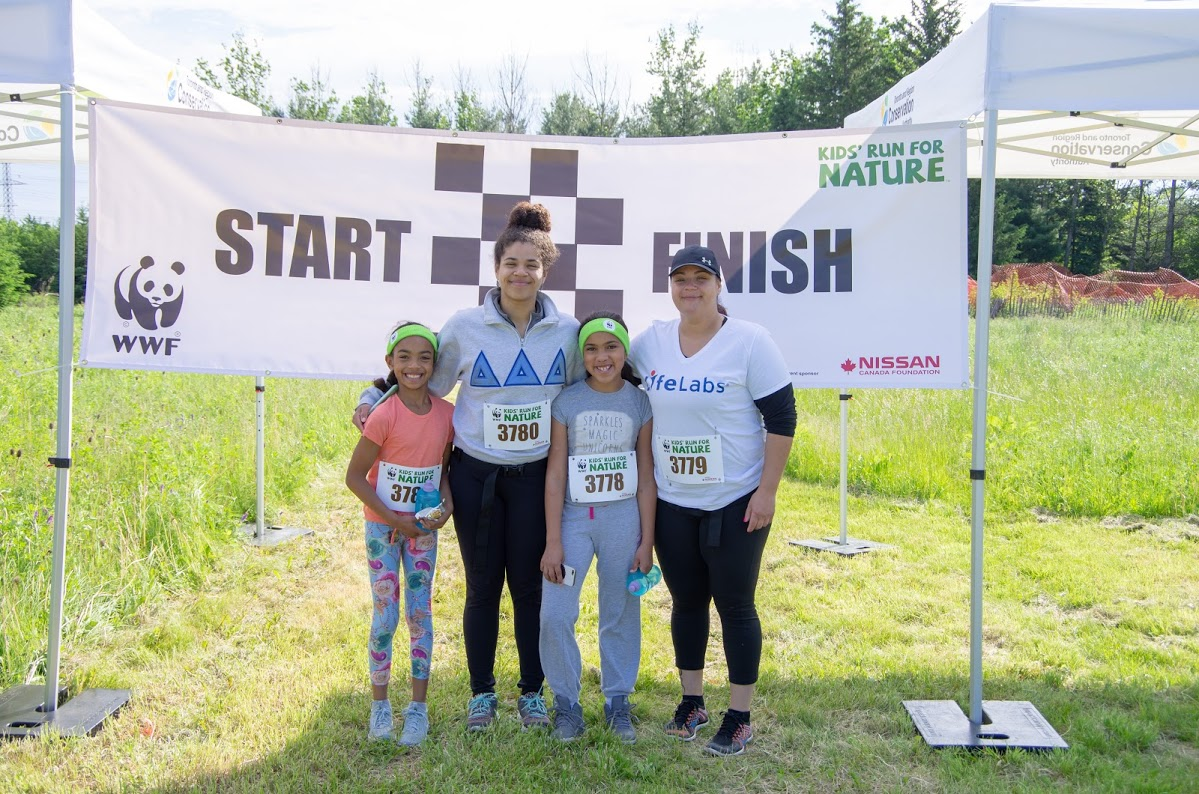 TRCA - Kids Run for Nature-0867.jpg