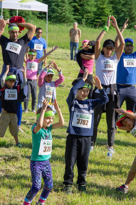 TRCA - Kids Run for Nature-0892.jpg