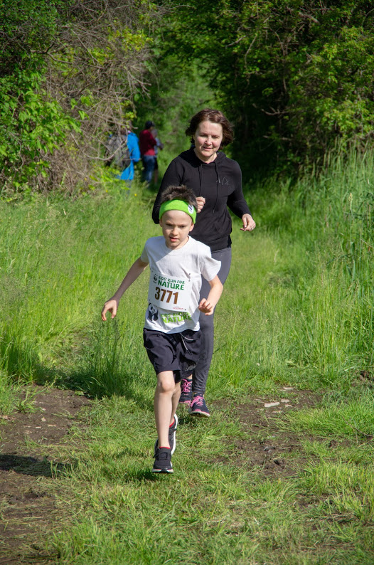 TRCA - Kids Run for Nature-0916.jpg