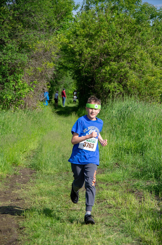 TRCA - Kids Run for Nature-0920.jpg