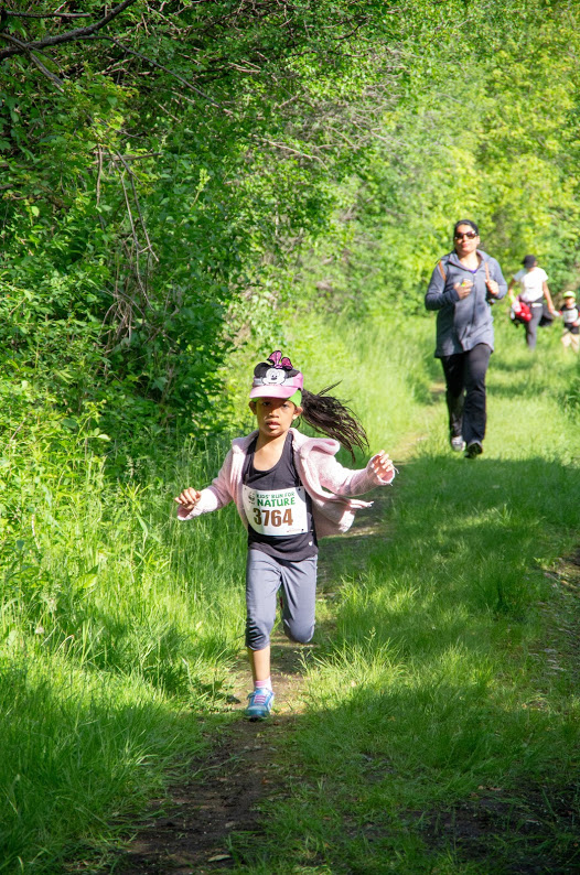 TRCA - Kids Run for Nature-0930.jpg