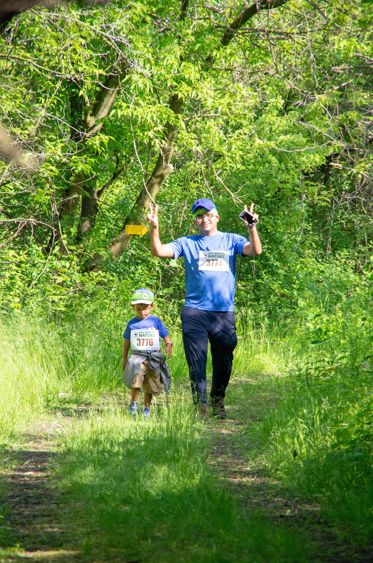 TRCA - Kids Run for Nature-0939.jpg