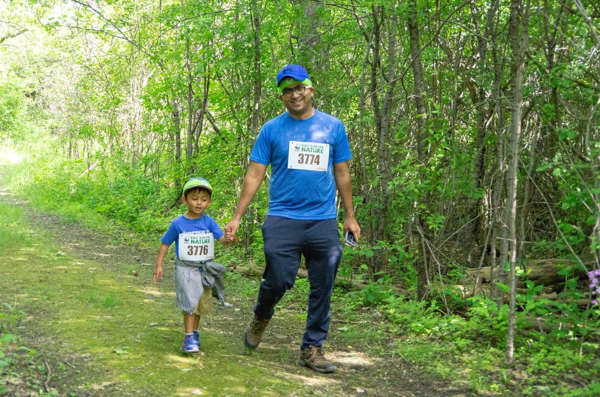 TRCA - Kids Run for Nature-0942.jpg
