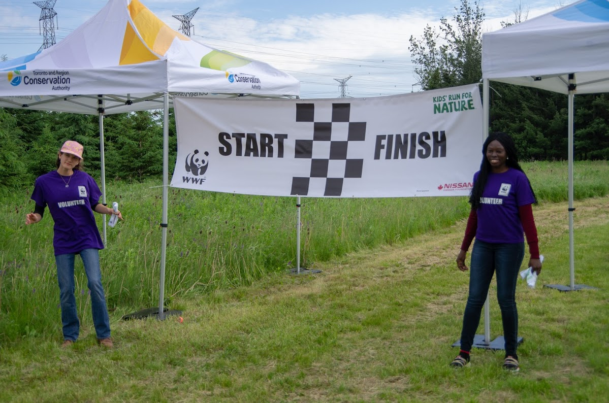 TRCA - Kids Run for Nature-0977.jpg