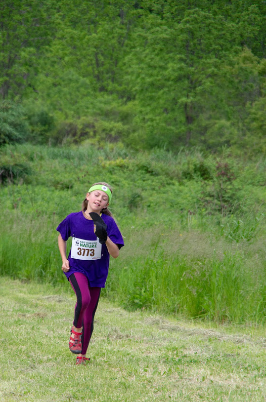 TRCA - Kids Run for Nature-0981.jpg