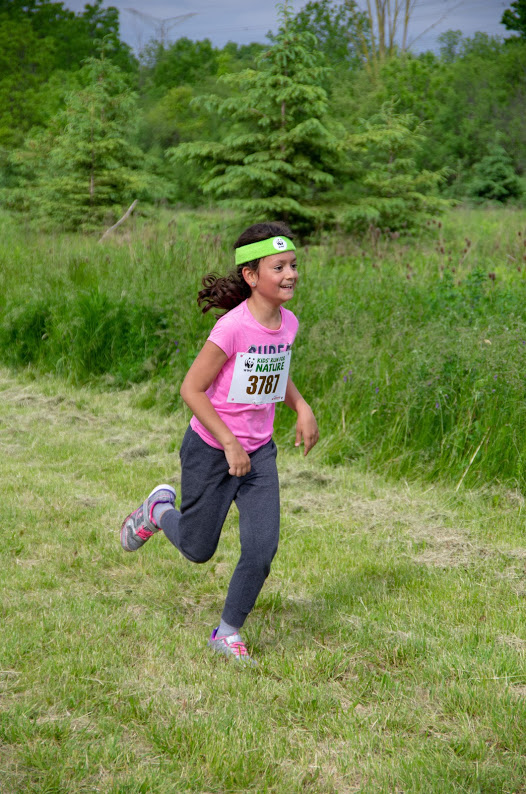 TRCA - Kids Run for Nature-1010.jpg