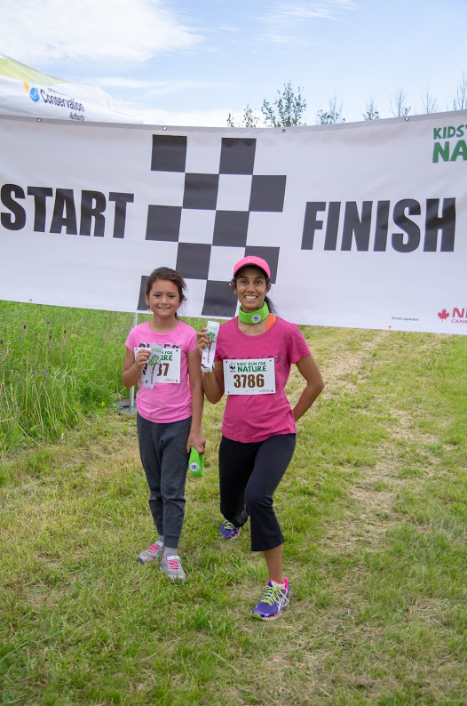 TRCA - Kids Run for Nature-1017.jpg
