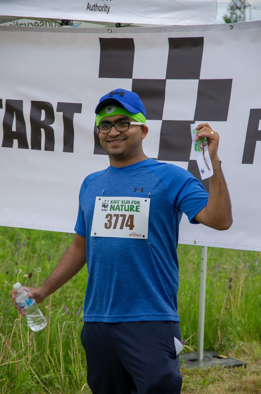 TRCA - Kids Run for Nature-1019.jpg