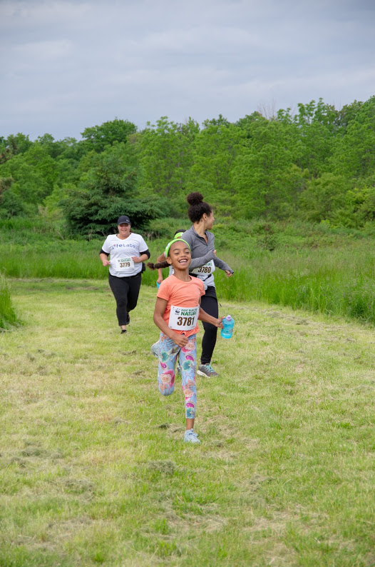 TRCA - Kids Run for Nature-1020.jpg