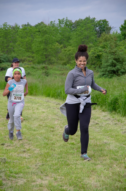 TRCA - Kids Run for Nature-1021.jpg
