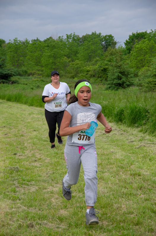TRCA - Kids Run for Nature-1023.jpg