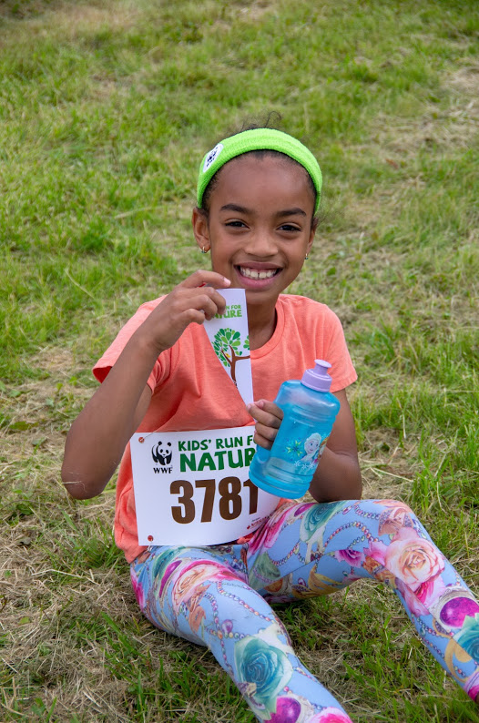 TRCA - Kids Run for Nature-1026.jpg