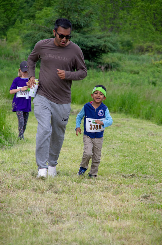 TRCA - Kids Run for Nature-1041.jpg