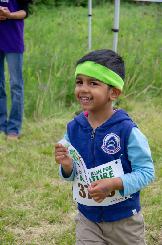 TRCA - Kids Run for Nature-1046.jpg