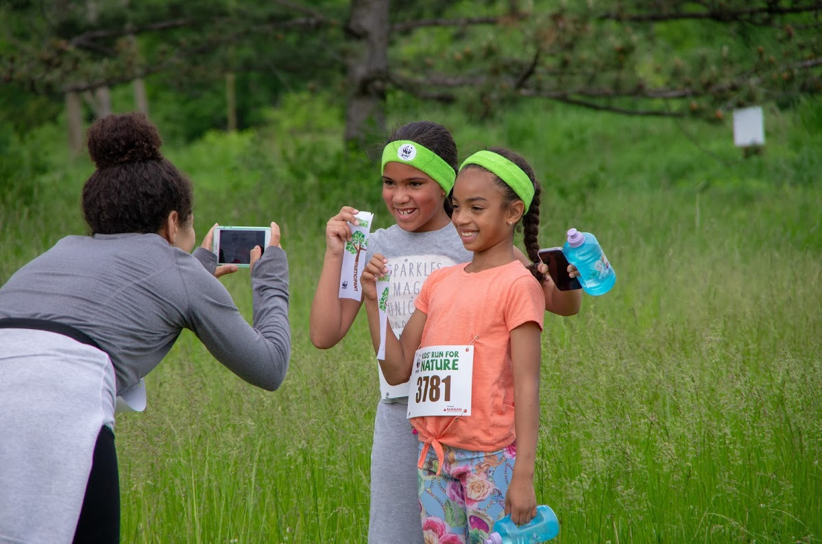TRCA - Kids Run for Nature-1057.jpg