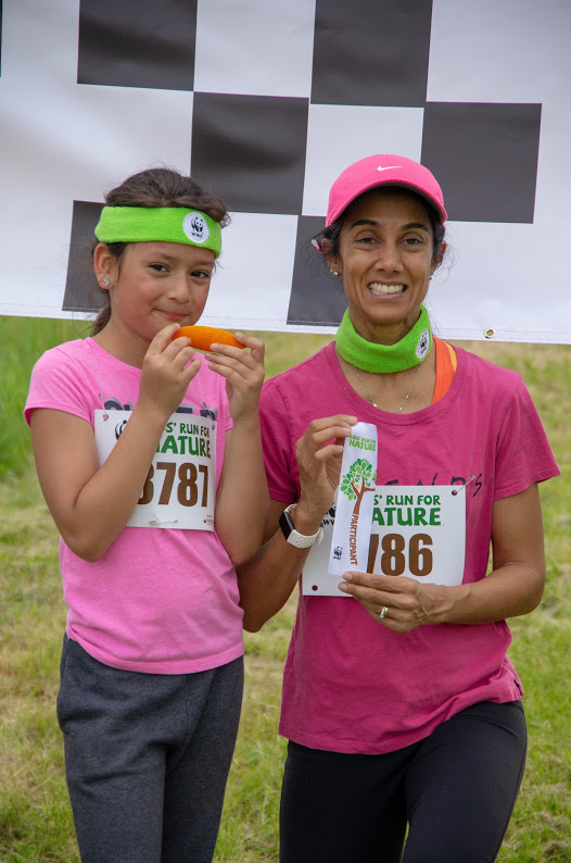 TRCA - Kids Run for Nature-1061.jpg