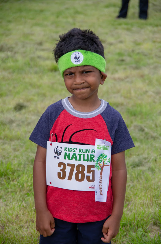 TRCA - Kids Run for Nature-1062.jpg