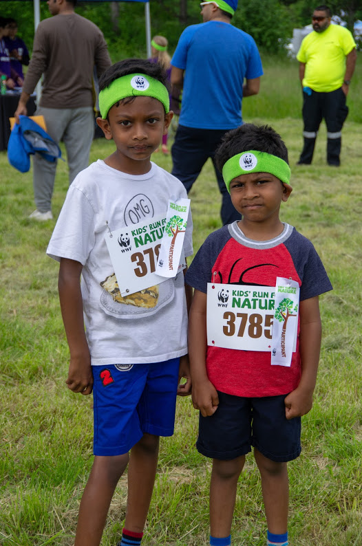 TRCA - Kids Run for Nature-1063.jpg